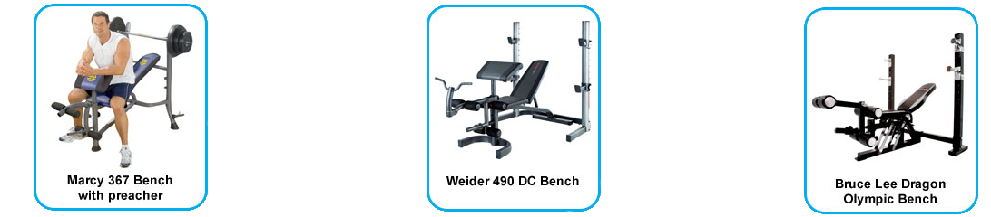 Benches & Racks - Buy Online at Best Price in India