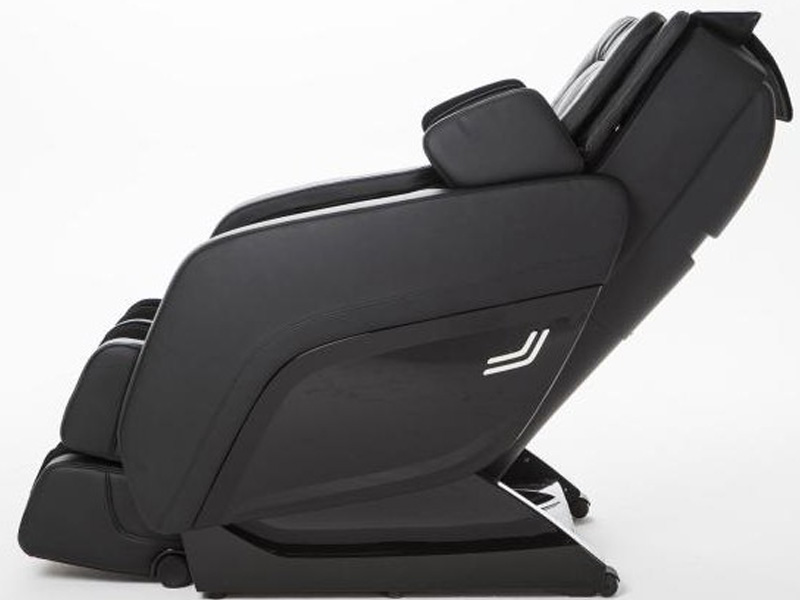 Indulge PMC-2526 Massage Chair