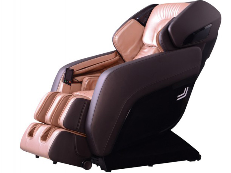 Indulge PMC-3386L Massage Chair Zero Gravity & L shape