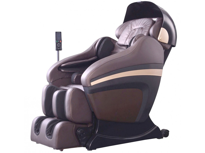Indulge PMC-4500L Massage Chair  Zero Gravity