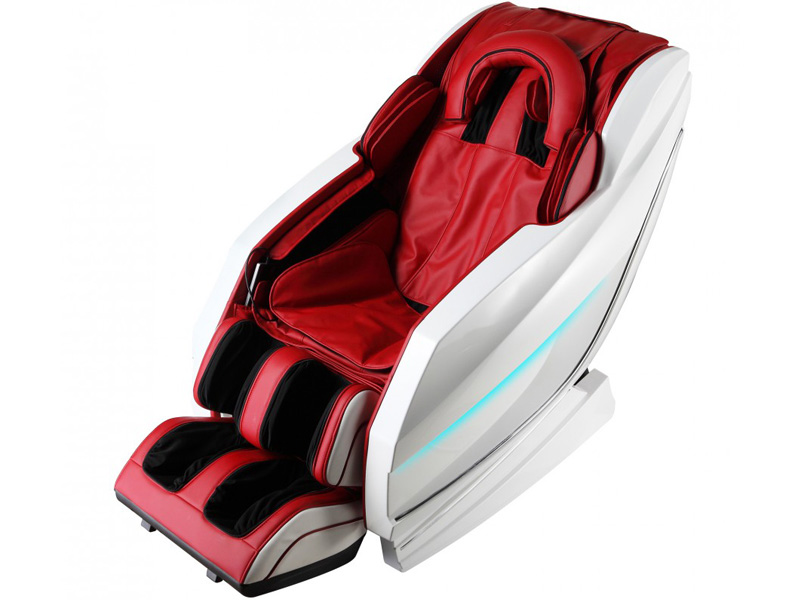Indulge PMC-4900 Massage Chair