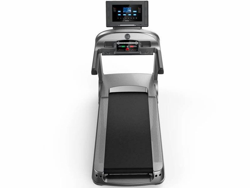 TAC-4000® Commercial Motorized AC Treadmill