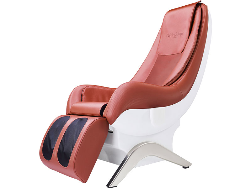 Indulge iS-7 Luxurious Massage Chair