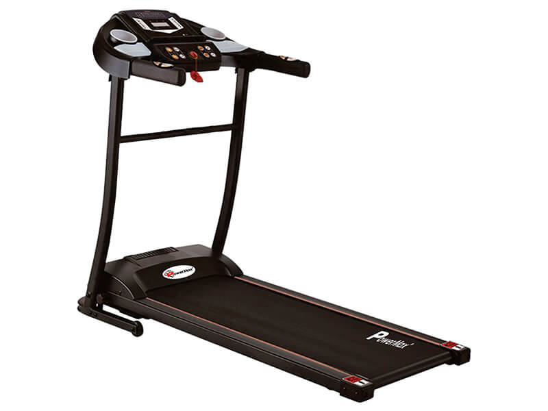 TDM-97<sup>®</sup> Motorized Treadmill - NEW