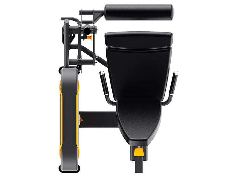 O-014 Leg Extension