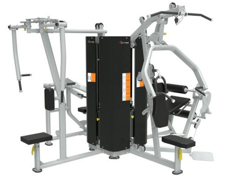 Online multi gyms for commercial at best price