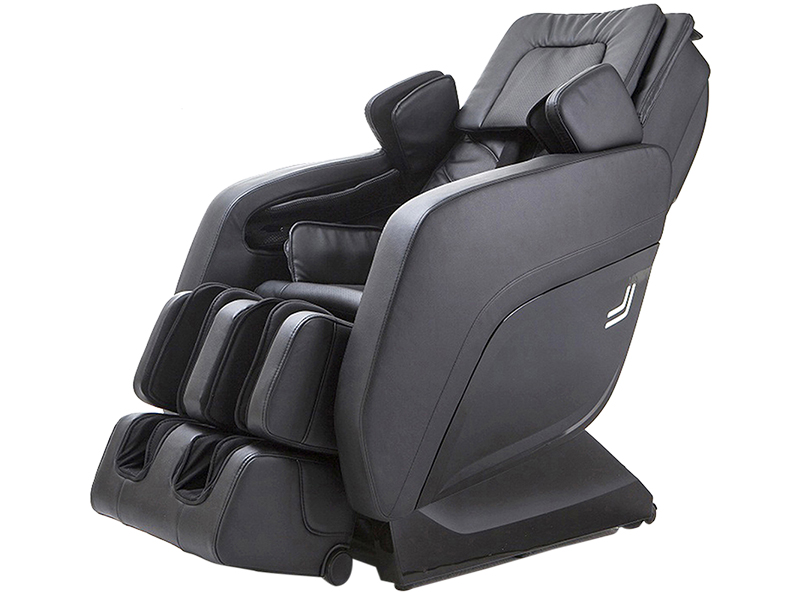 Indulge <b>PMC-2526</b> Massage Chair / Zero Gravity