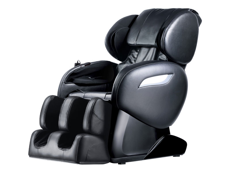 Indulge <b>PMC-2100L</b> Refreshing Massage Chair