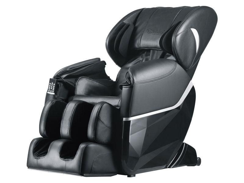 Indulge <b>PMC-2101L</b> Massage Chair
