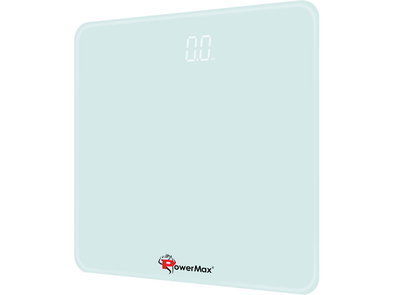 <b>BSD-5</b> Digital Personal Bathroom Body Weight Scale