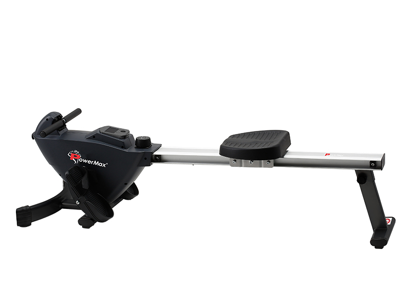 <b>RH-200</b> Rowing Machine with Digital Display for Home use