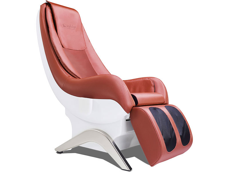Indulge <b>iS-7</b> Luxurious Massage Chair