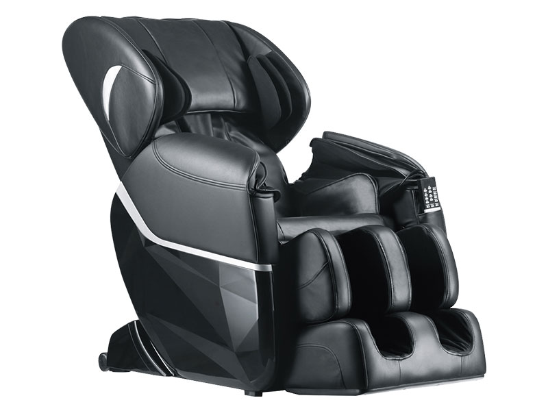 Indulge <b>PMC-2101L</b> Massage Chair