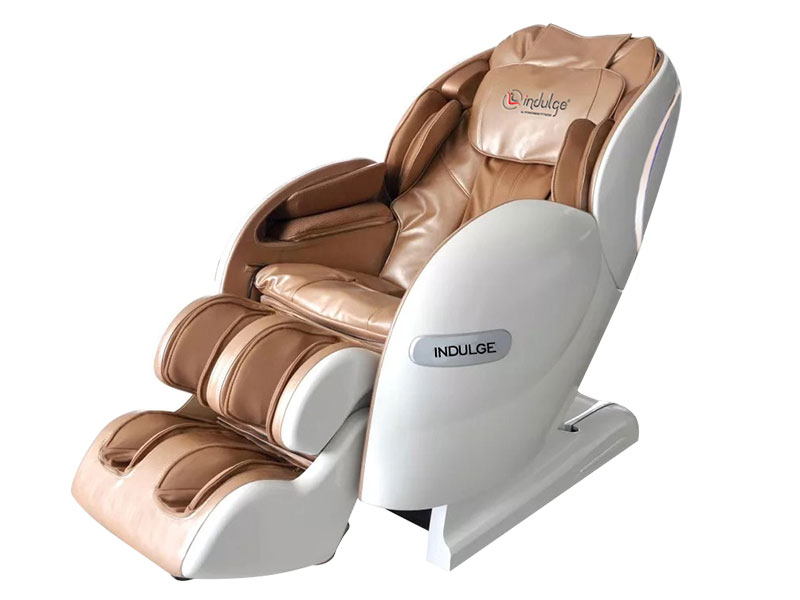 Indulge <b>im-OnCloudNine-3</b> Full Body Massage Chair