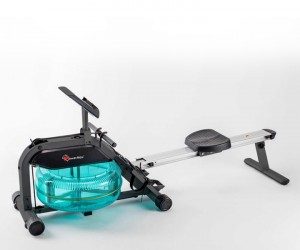 Rowers, Rowing Machines, Water Rower, Commercial Rower, Domestic Rowers