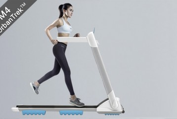 How to Lose Weight Using a Treadmill?