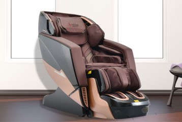 Reasons why every home should have a Massage Chair