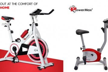 Choosing the right exercise bike