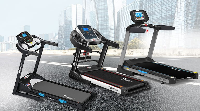 How to buy a treadmill: What to consider before buying a treadmill?