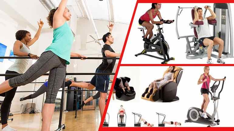 Importance of Exercise?? Why Exercise is Beneficial?