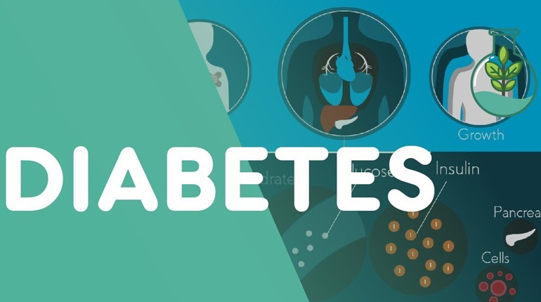 Diabetes and exercise: solving the biggest crisis of the generation