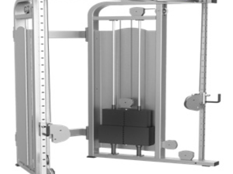 CS-005A - Functional Trainer