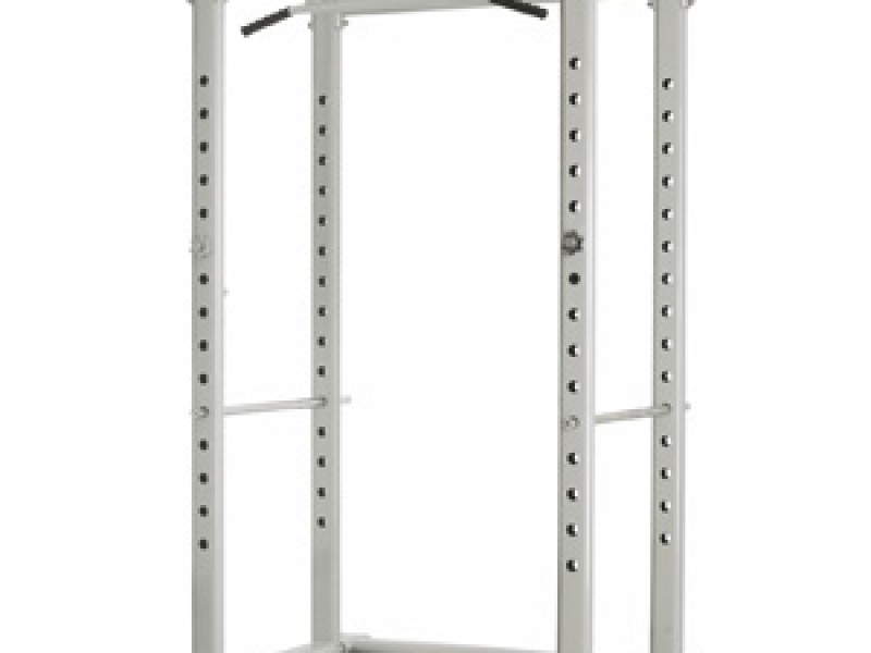 CS - 021 Squat Rack