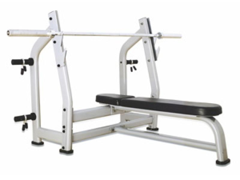 CS - 023 Weight Bench (Luxury)