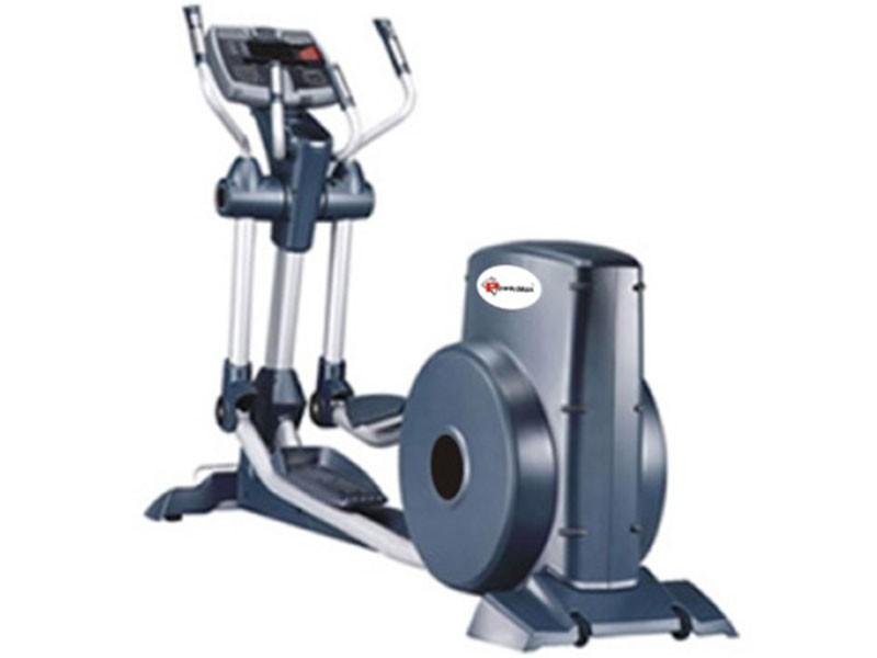 <b>EC-6050</b> Commercial Elliptical Trainer