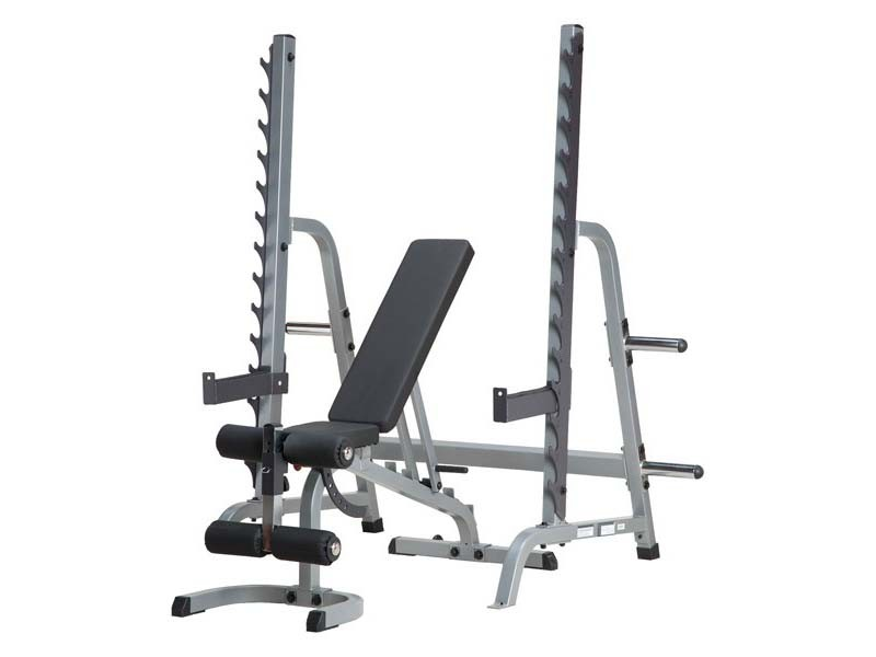 Treadmills – Buy Online Treadmill | Best Price Guarantee | Save up