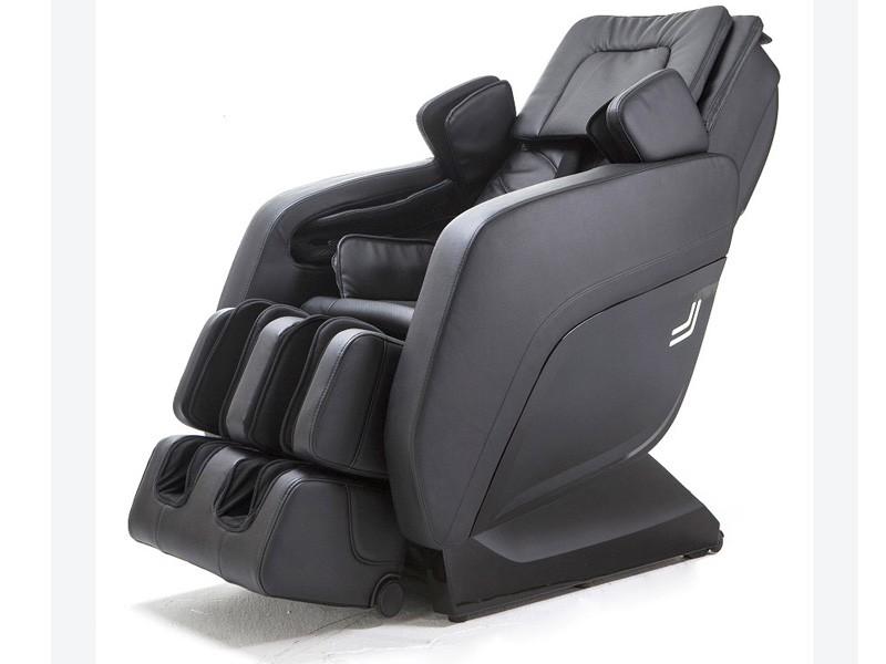 Indulge PMC-2526 Massage Chair