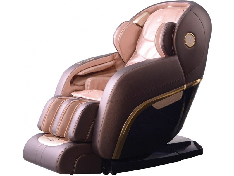 Indulge <b>PMC-4768L</b> Massage Chair /  Zero Gravity & L shape