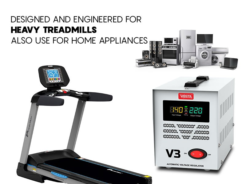 Treadmills – Buy Online Treadmill | Best Price Guarantee | Save up