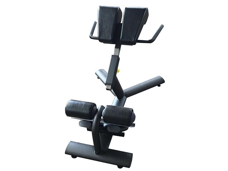 <b>O-028</b> Roman Chair / Back Hyper Extension