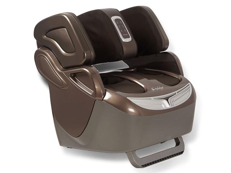 Indulge <b>IF-868</b> Foot and Leg Massager