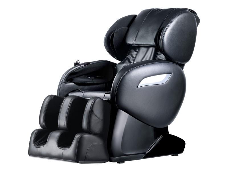 Indulge <b>PMC-2100L</b> Refreshing Massage Chair