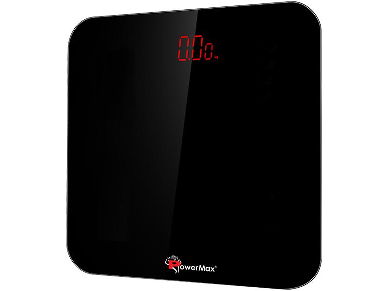<b>BSD-3</b> Digital Personal Bathroom Body Weight Scale