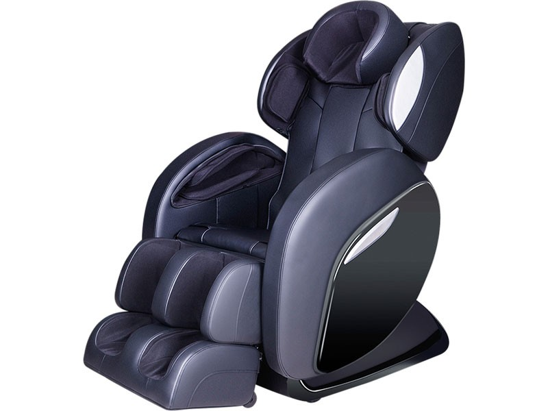 Indulge <b>PMC-2000</b> Elegant Massage Chair