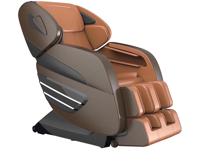 Indulge <b>PMC-2500L</b> Massage Chair  Zero Gravity & L shape