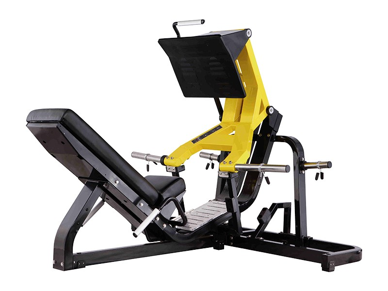 <b>PPL-009</b> Leg Press