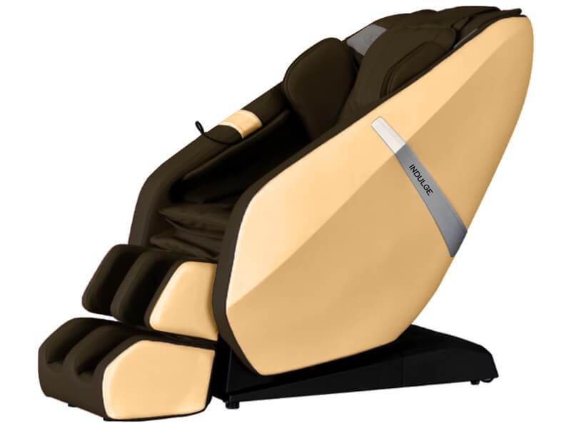 Indulge <b>im-OnCloudNine-2</b>  Full Body Massage Chair
