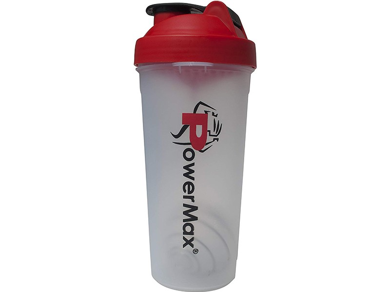 <b>PMGS-01-RD</b> Protein Gym Shaker Bottle